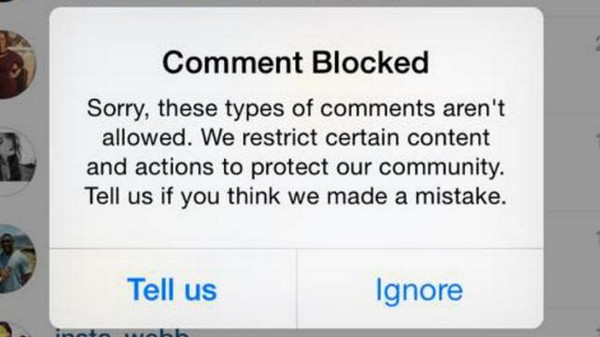 Instagram: Israeli Flag Emoji-Blocking Kerfuffle Is a Glitch, Not Censorship