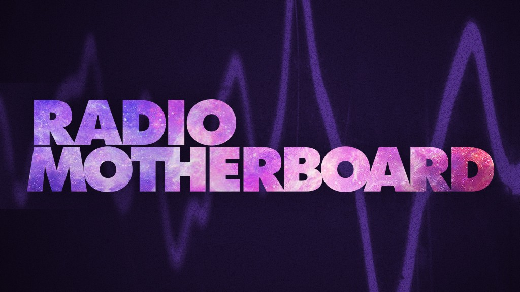 Radio Motherboard: What Have We Learned from the Ebola Outbreak?