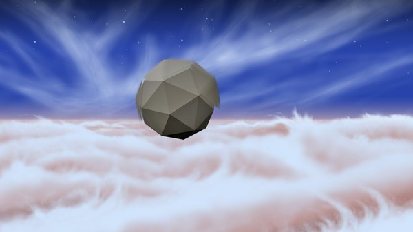​NASA Is Studying Wind-Powered Robotic Probes for Exploring Gas Giants