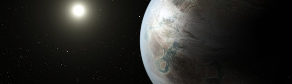 What You Need to Know About Kepler-452b, the Most Earthlike Planet Yet
