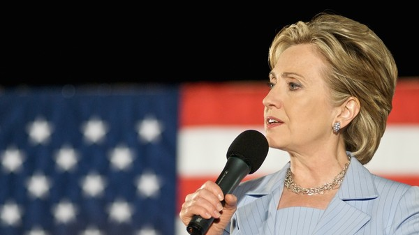 ​Government Investigators Opening Probe into Clinton Emails