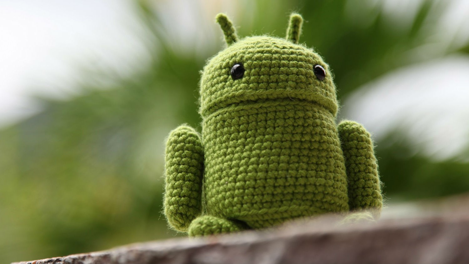 These Bugs Could Leave 950 Million Android Devices Vulnerable to Hackers