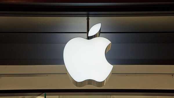 Report: Apple Held Talks With BMW Over Electric Car Project