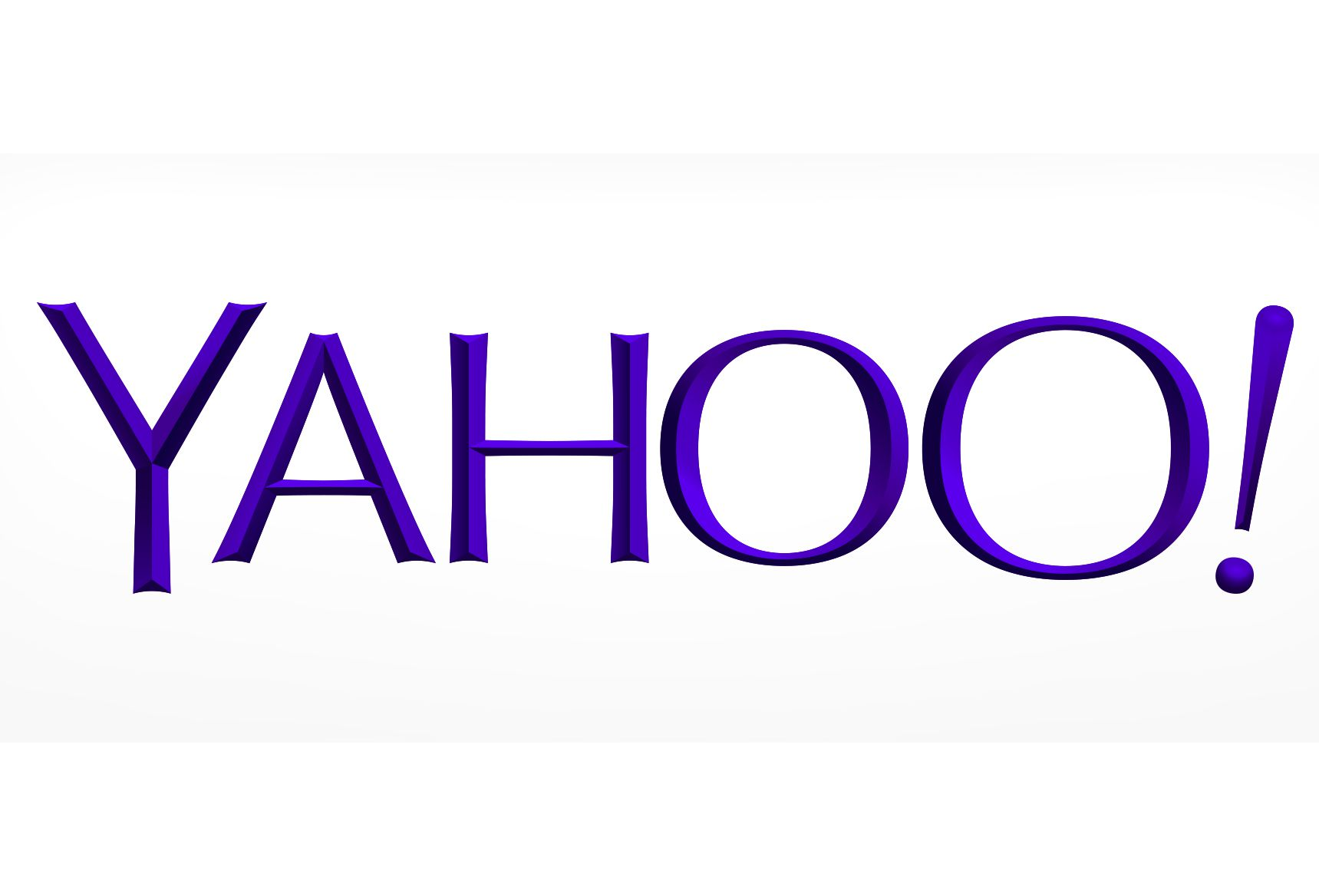 Yahoo Us Url