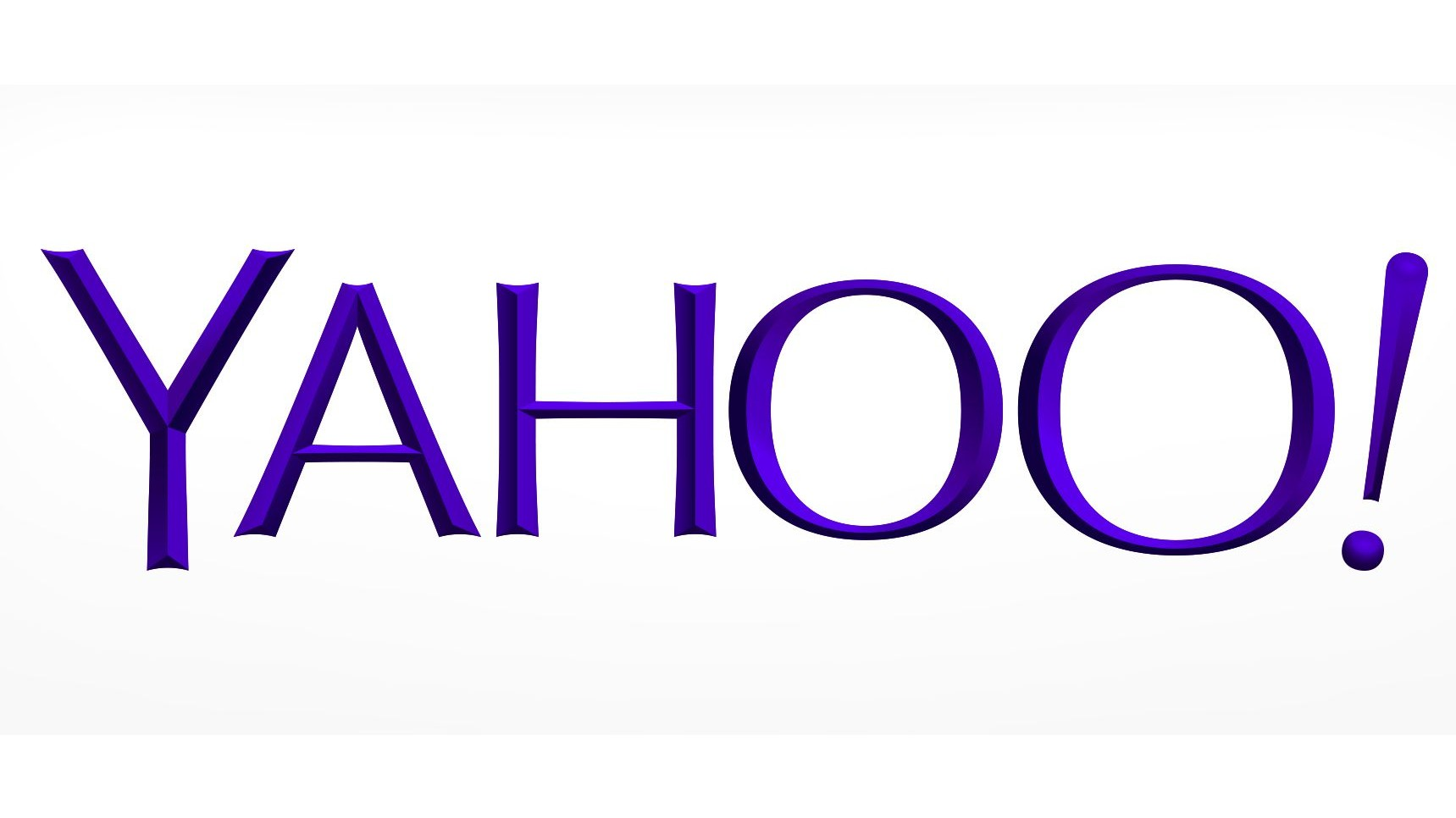 It's 2015, and Yahoo Just Introduced a Messaging App Called Livetext