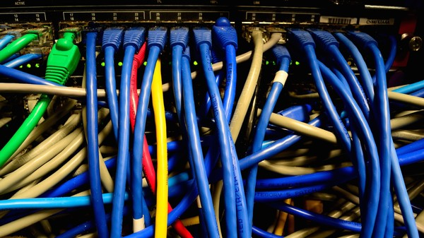 The FCC's Complaints Show That People Don't Quite Understand Net Neutrality