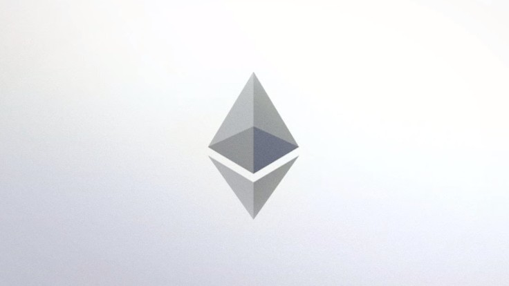 The First Version of Programming Language and Cryptocurrency 'Ethereum' Is Out