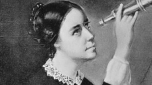 How a Victorian Astronomer Fought the Gender Pay Gap, and Won