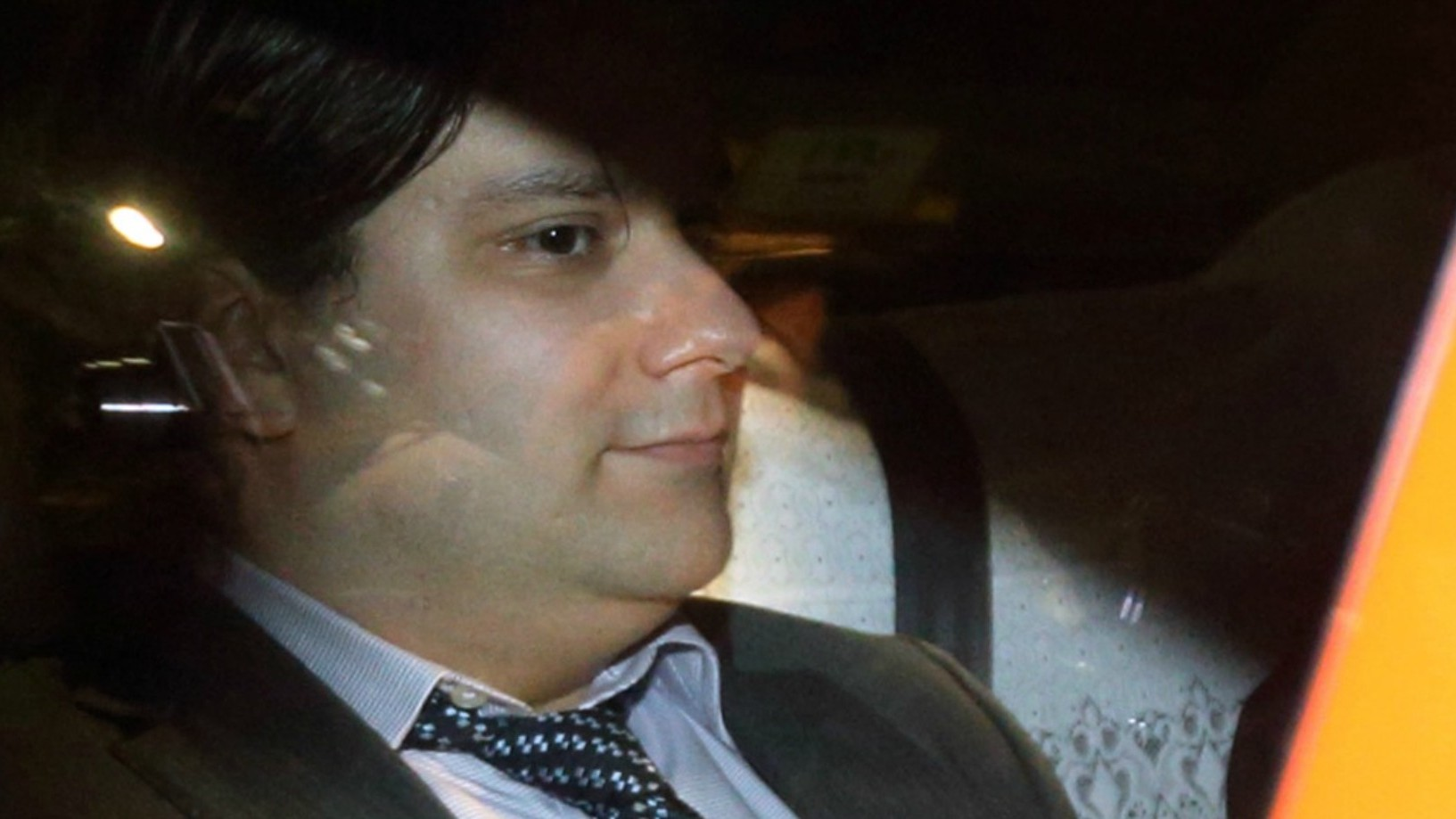 MtGox CEO Mark Karpeles Has Been Arrested