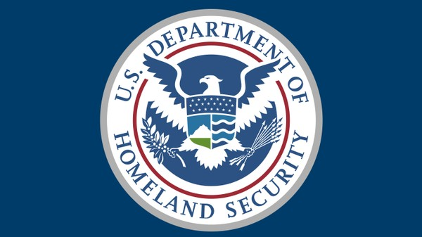 Even the Department of Homeland Security Opposes CISA