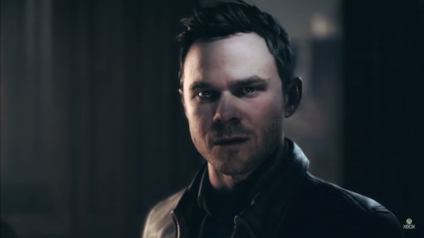 Xbox One's 'Quantum Break' Stars a Bunch of Moderately-Recognizable Actors
