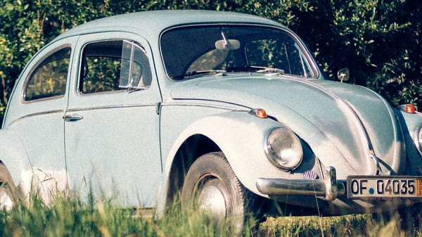 Millions of Volkswagen Cars Have Been Hackable for Years Say Researchers