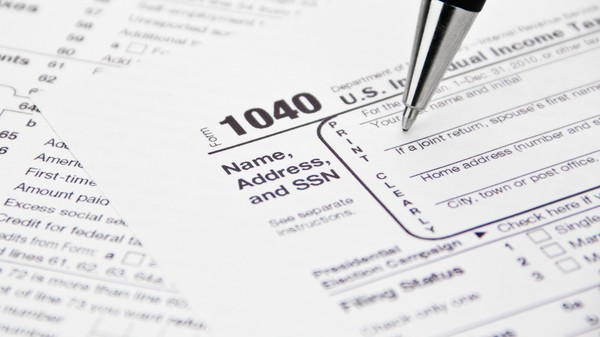 The IRS Vastly Underestimated How Many Tax Forms Hackers Accessed