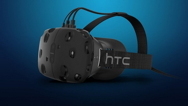 Valve's VR Headset Is Still Coming This Year, but in 'Limited Quantities'
