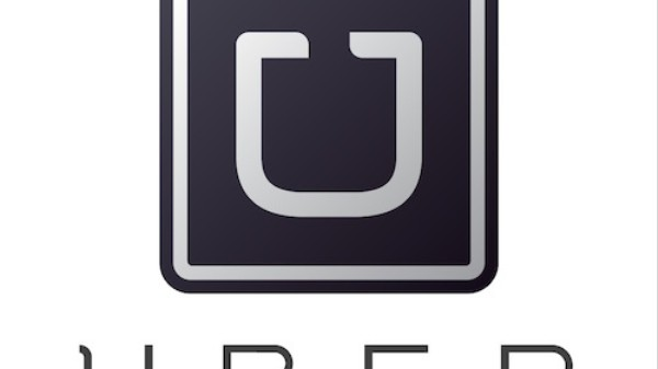 Uber Just Hired the Two Infamous Jeep Hackers