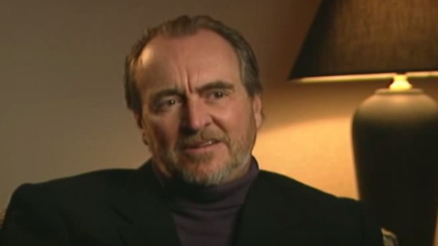 What Wes Craven Once Said He Wanted on His Epitaph