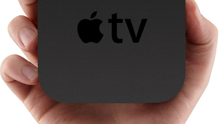 Here's What We Think We Know About the New Apple TV