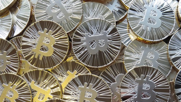 This Company Is Giving Away $48,000 In Bitcoin