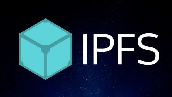 The InterPlanetary File System Wants to Create a Permanent Web