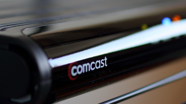 Comcast in Trouble for Posting Customer Info When It Was Explicitly Paid Not To