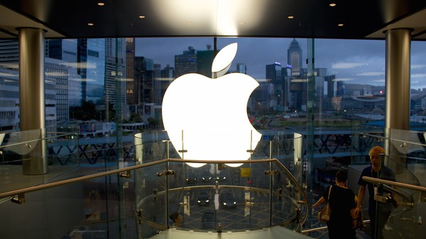 Apple Targets 2019 'Ship Date' for Electric Car Project