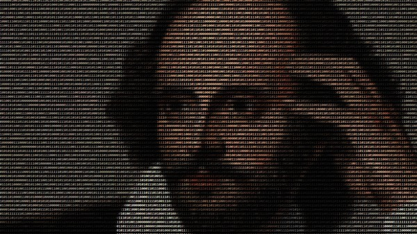 Know Your Language: Coding Toil and Trouble with Shakespeare
