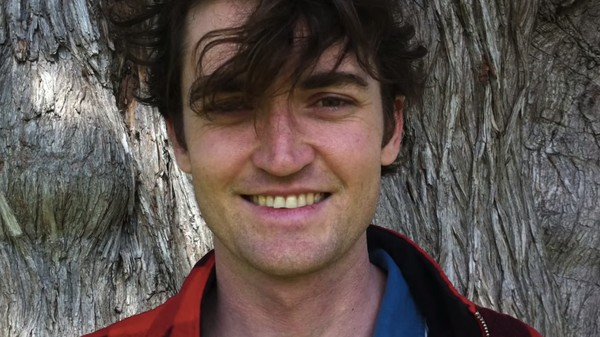 Unsealed Transcript Shows How a Judge Justified Ross Ulbricht's Life Sentence