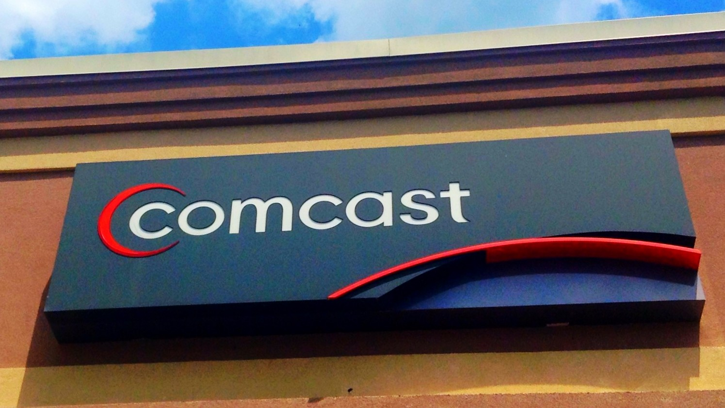 This Company Will Cancel Your Comcast Subscription for $5