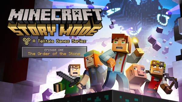 Can 'Minecraft' Even Have a Story?