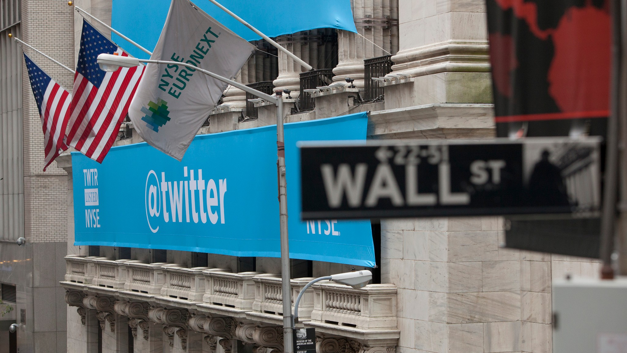 Twitter Cuts Workforce By 8 Percent to Focus on 'Product Priorities'