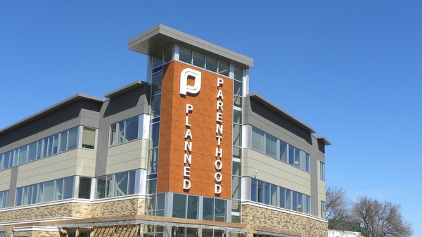 Planned Parenthood Will No Longer Take Money for Fetal Tissue Donations