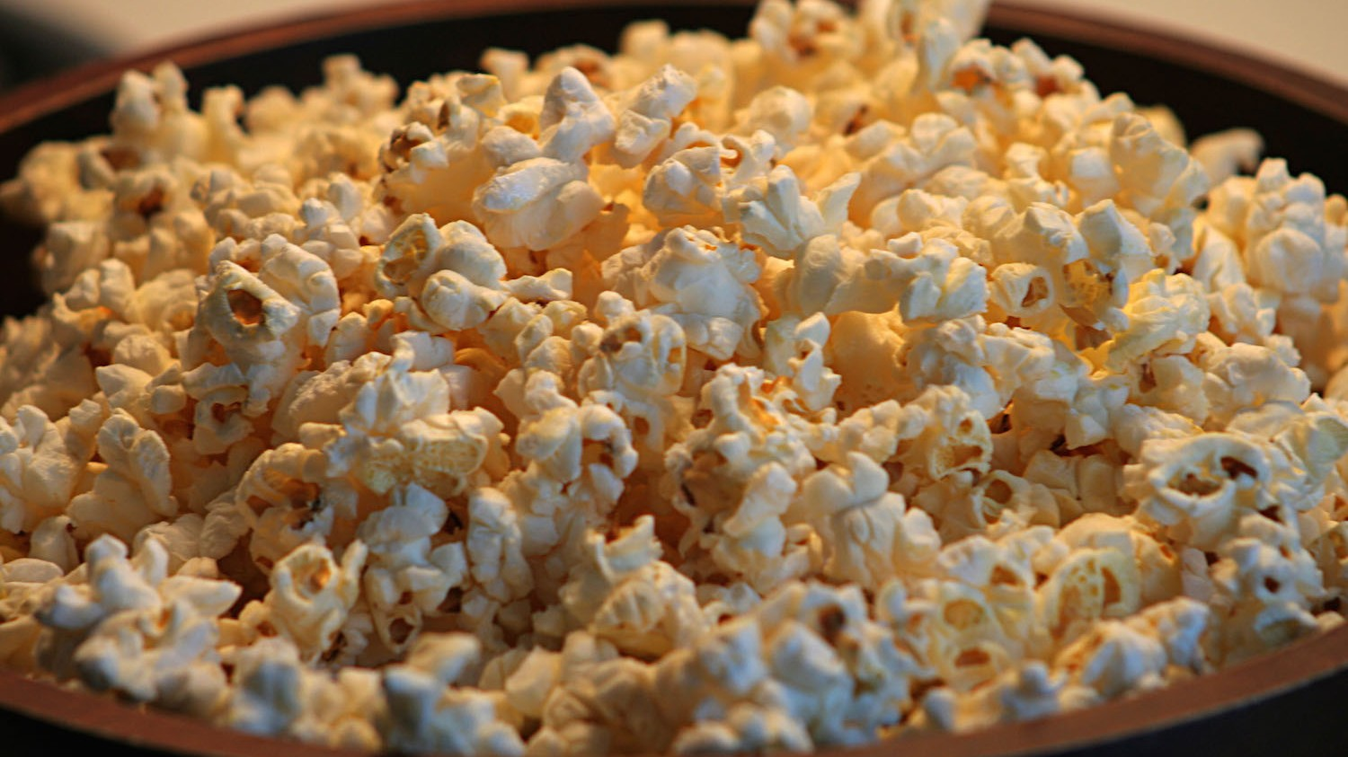 The Guy Who Made BrowserPopcorn is Shutting It Down For Good