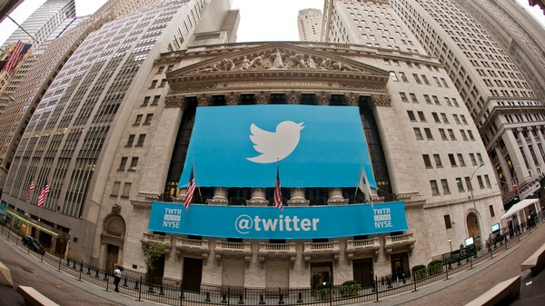 Twitter Will Soon Fill Your Moments Feed With Ads