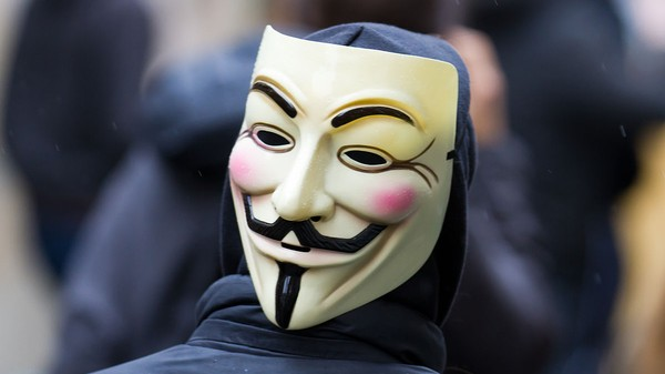 LulzSec Revival Hacker Claims Responsibility for TalkTalk Hack