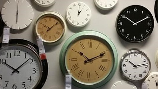The Clocks of the Future Will Only Lose One Second Every Five Billion Years