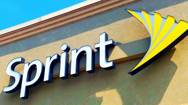 At the Last Minute, a Judge Stops Sprint from Shutting Off Internet for 300,000