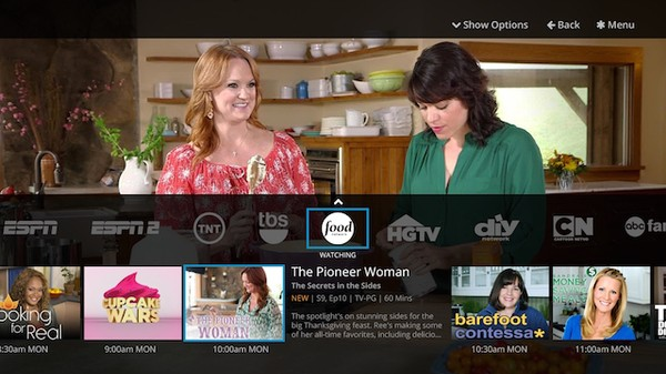 Sling TV is Growing, But It Needs to Do This to Truly Take Off