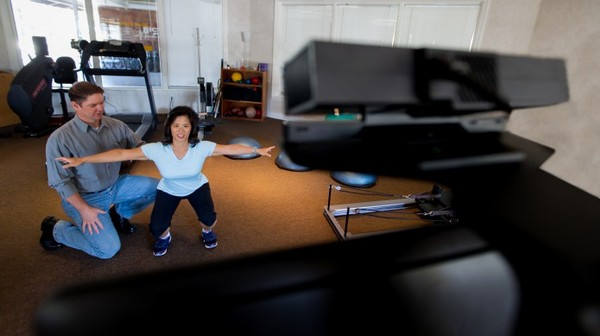 Another Nail in Kinect's Coffin: Xbox One Update Removes Gesture Tracking