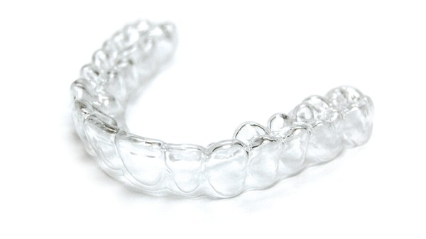 A Boring Invisible Braces Lawsuit that Could Have Resurrected SOPA Dies Again
