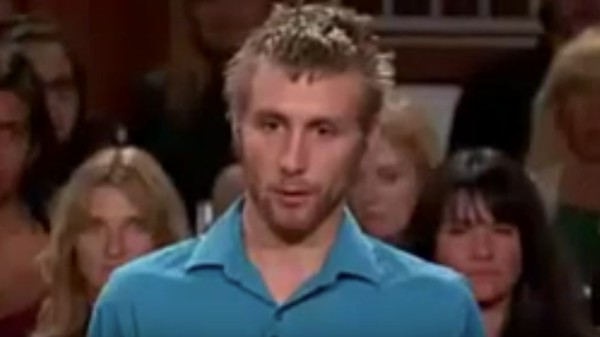 Watch This Guy Explain Bitcoin to Judge Judy