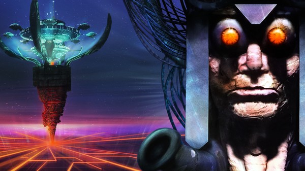 5 Things a 'System Shock' Reboot Must Have To Be Good