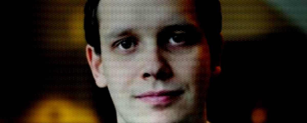 I Have Given Up :   Peter Sunde, Founder and Spokesperson of The Pirate Bay