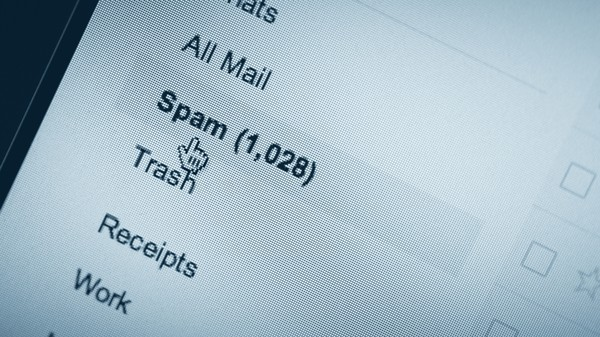 The Rise and Fall of a $2 Million Spam Shop