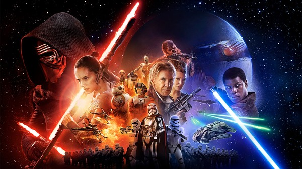 Here's How You Can Avoid Star Wars Spoilers Online