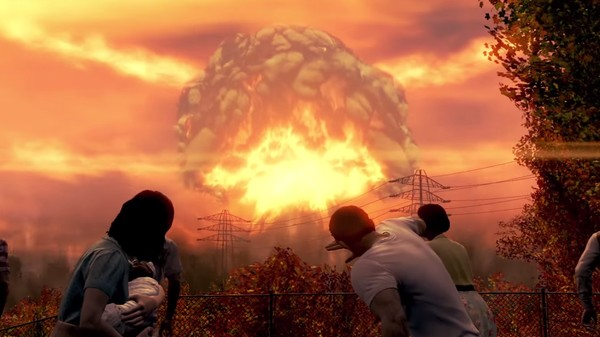 Just How Realistic is Fallout 4's Post-Apocalypse Anyway?