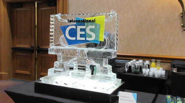 Fridge Cam! BedPhones! Here's a First Look at the Gadgets and Trends at CES 2016