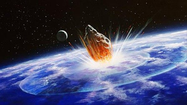 After a Brutal Audit, NASA Unveils Its New Asteroid Detection Program