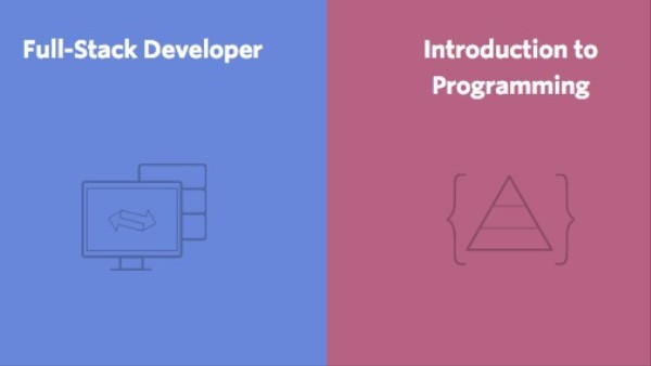 Udacity Is Now Offering a 'Job Guarantee' for Its Nanodegree Program Grads