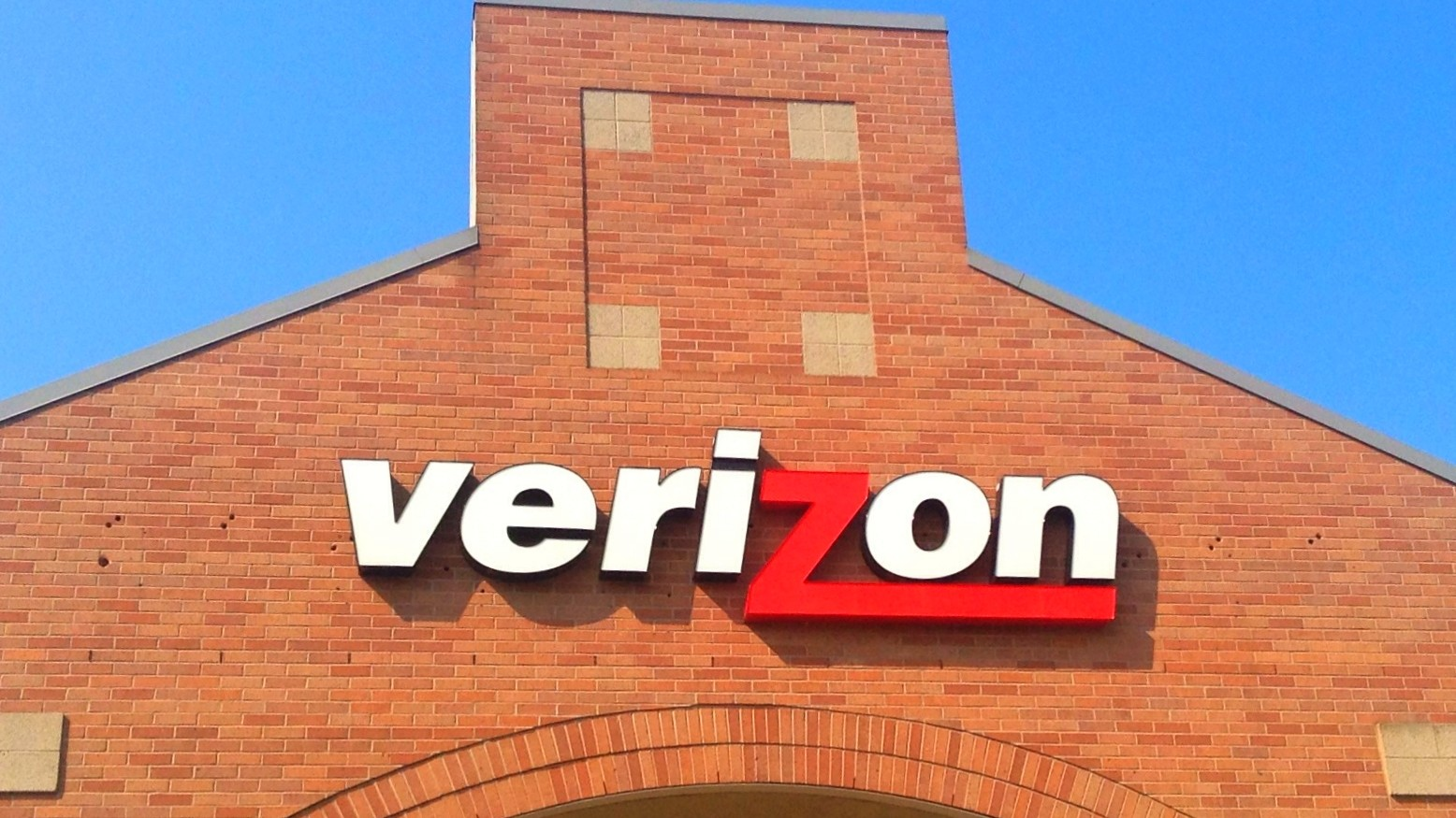 Why Verizon Wireless' 'FreeBee Data' Is Anything But