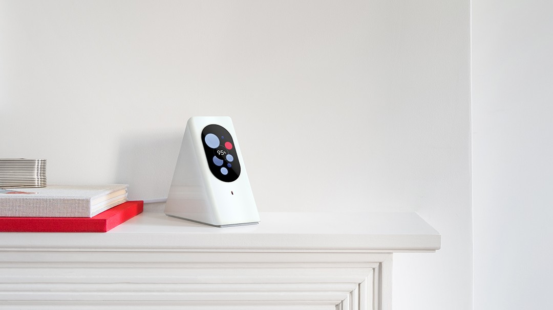 Aereo Founder Says He Can Bring You Gigabit Internet at Home